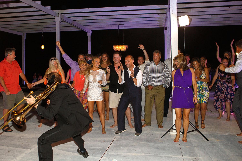 philadelphia-elegant-wedding-planning-company-toast.jpg