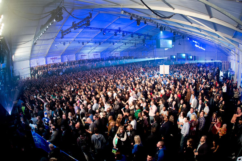 large-scale-events-east-coast-toast-10twelve.jpg