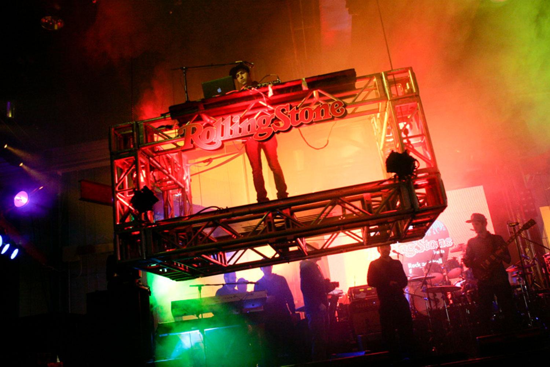 concert-venue-production-high-profile-nevada-10twelve.jpg