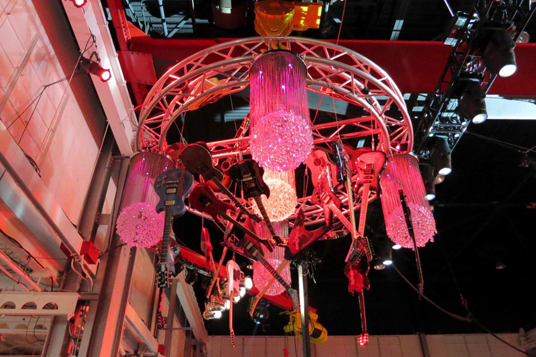lighting-production-large-scale-events-creative-toast-10twelve-vegas.jpg