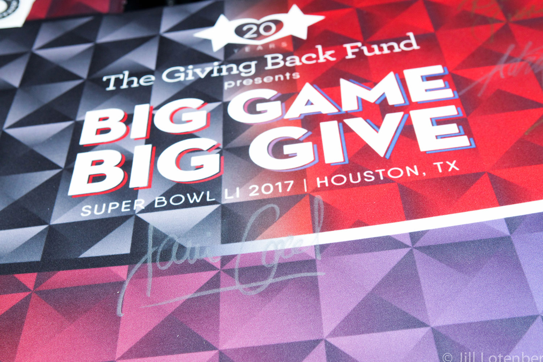 large-organization-charity-event-new-york.jpg