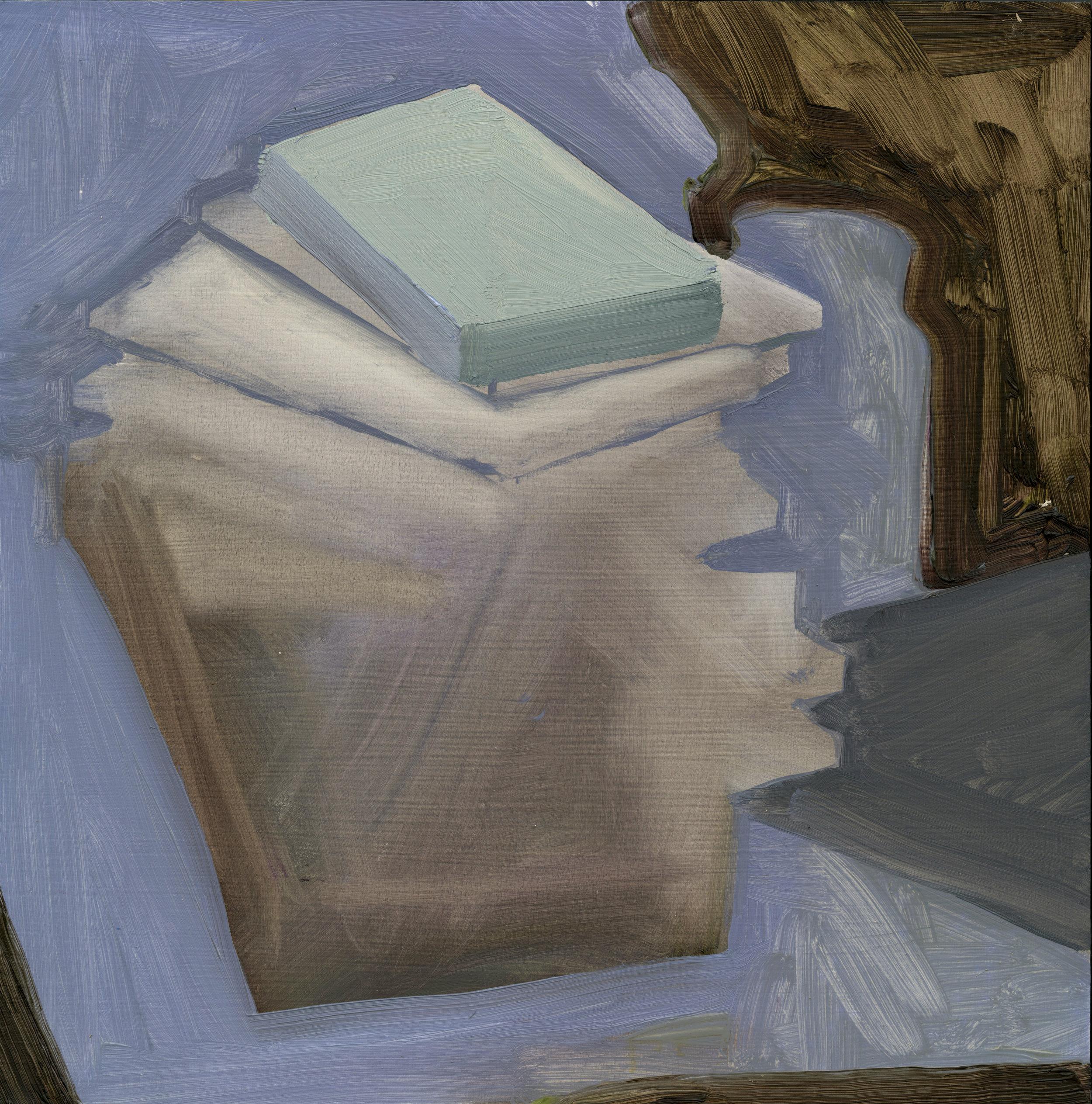 Erin's Books