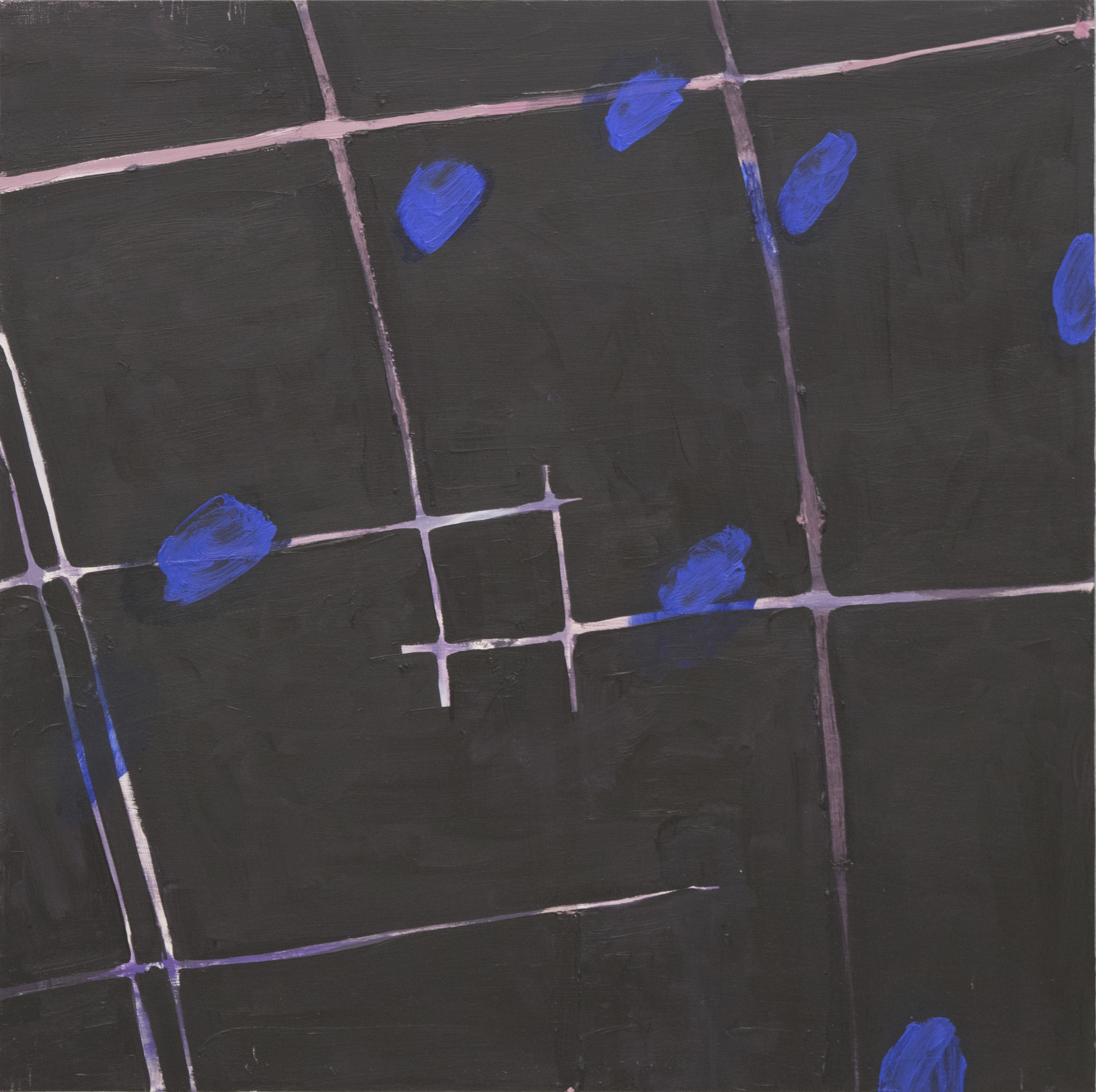 Chip Grid