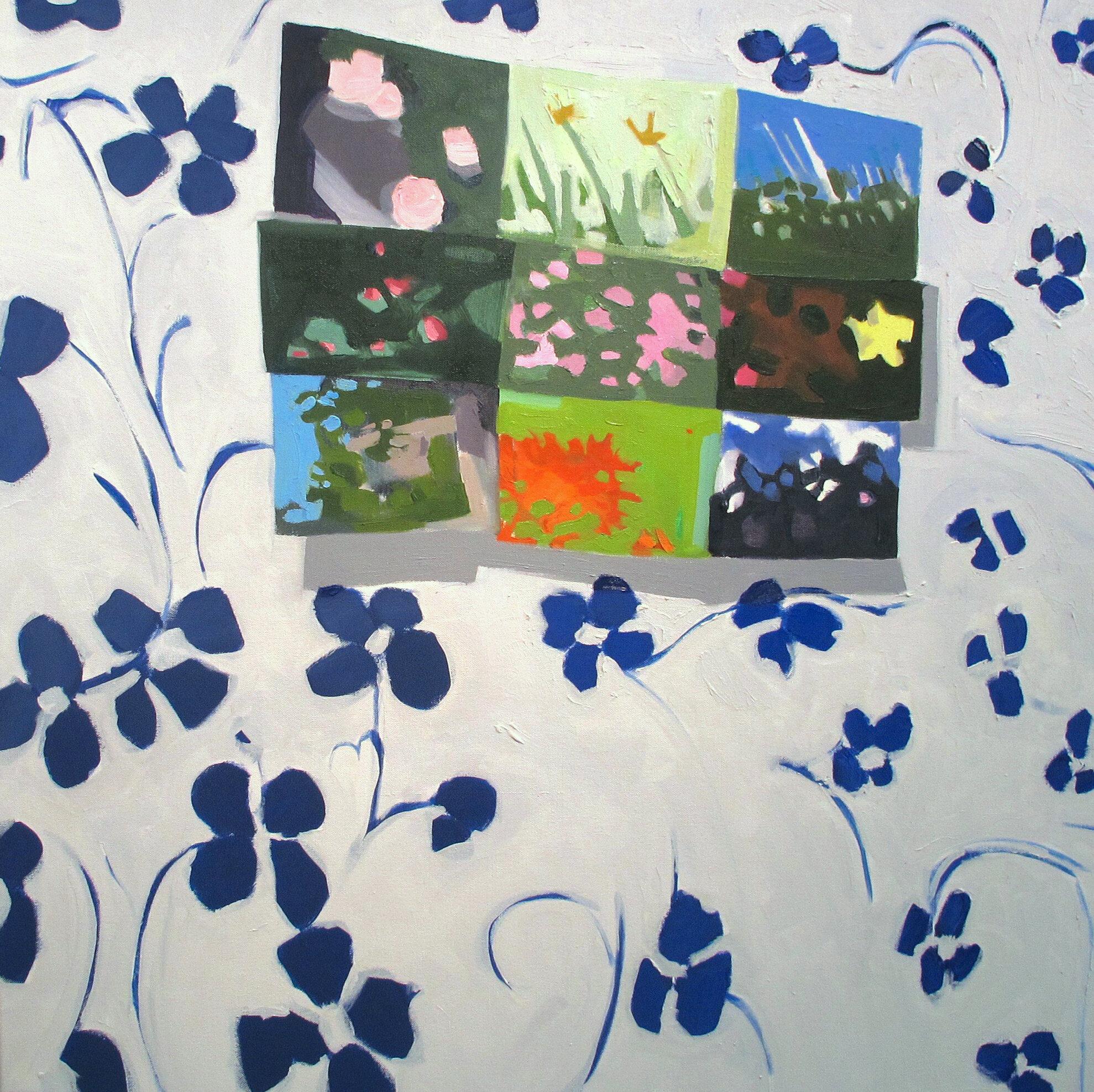 2017 square flowers 30x30x1.5 copy.jpg