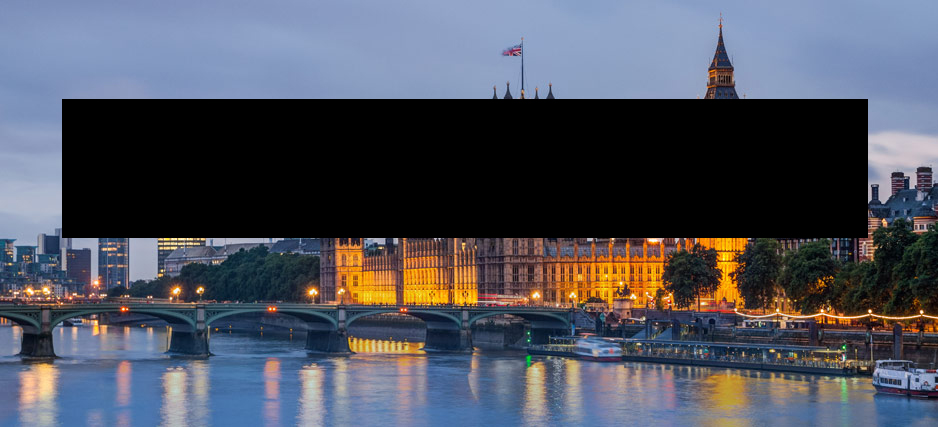 ██████, England
