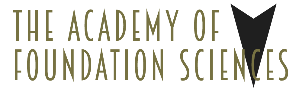 AcademyLogoTP.png