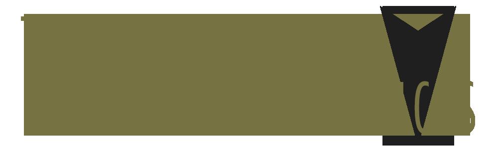 AcademyLogoTPNarrow.png
