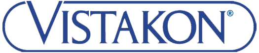 Vistakon Logo 2.png