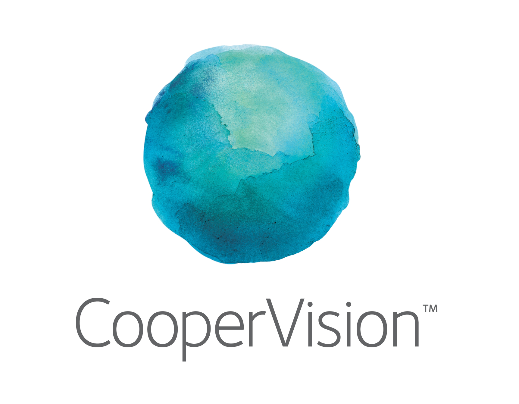 CooperVision-logo-vertical.png