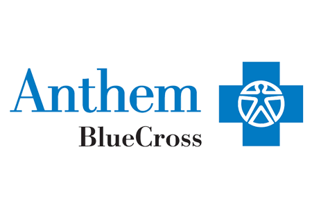 logo_anthem_blue_cross_450x300.png