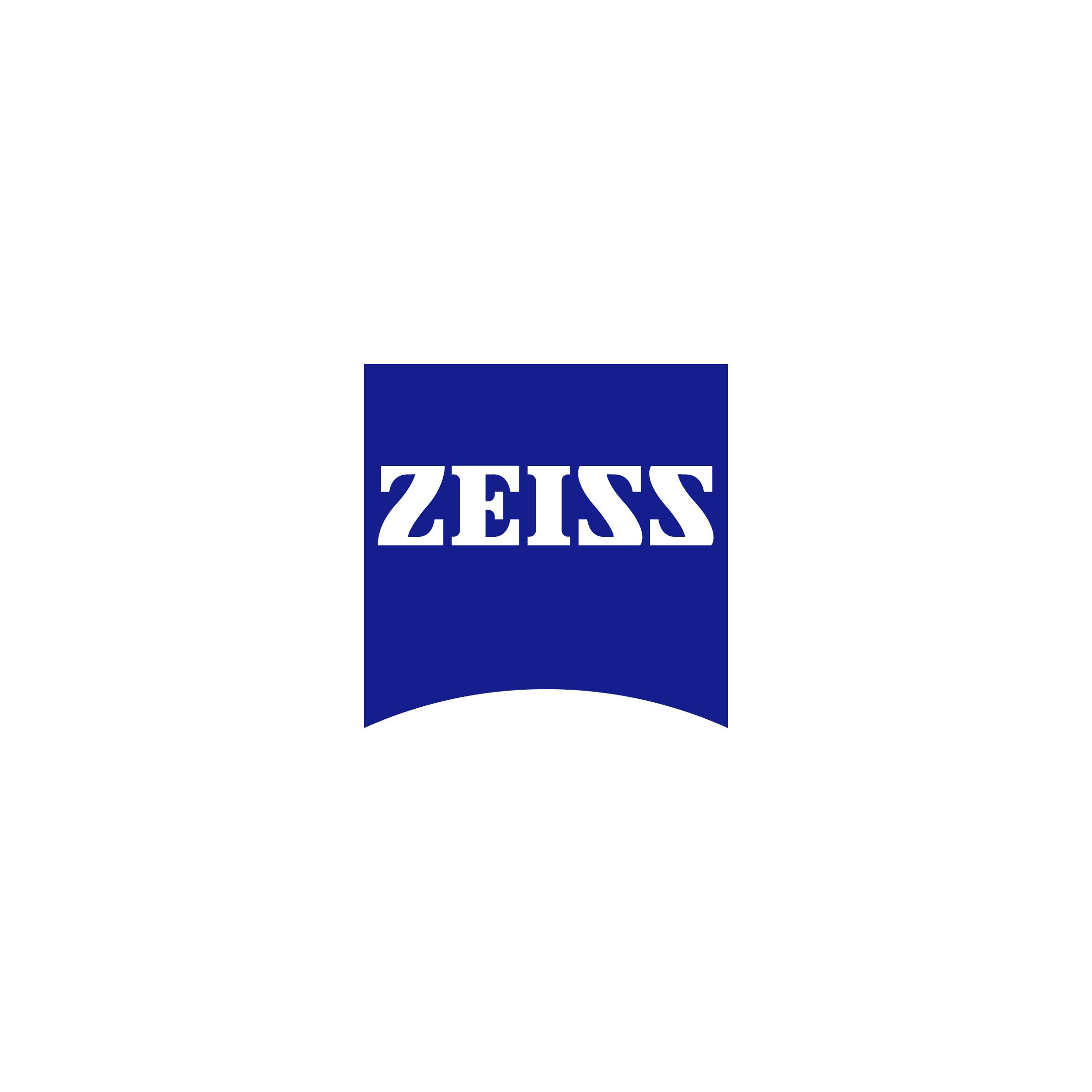 ZEISS Lenses - (Click the options below for more info)Progressive Individual 2Progressive Precision PortfolioProgressive Choice / Choice PlusOfficeLensDigital LensSun / Outdoor and PhotoFusionDuraVision and BlueProtect