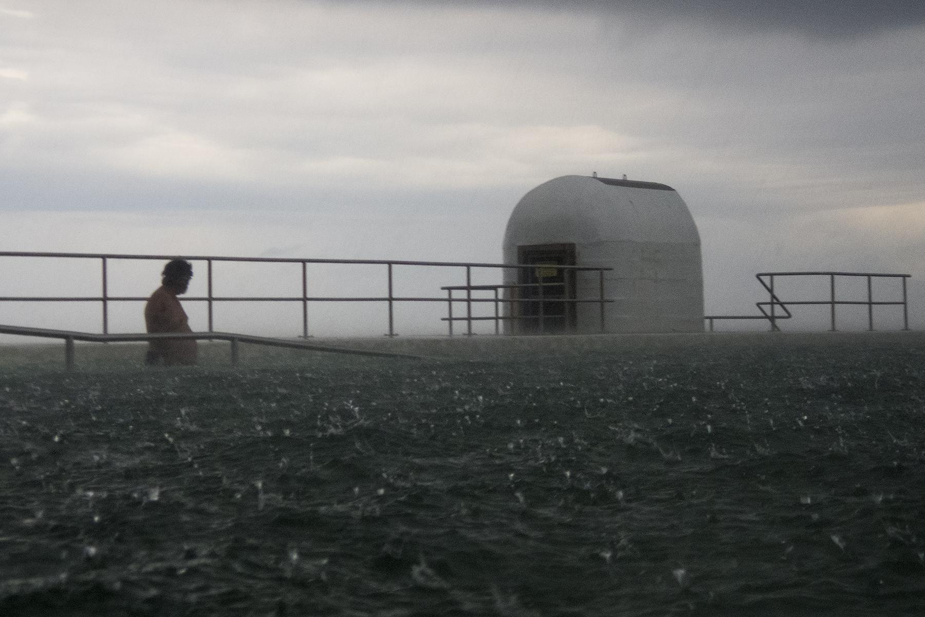 Rainy Man.jpg