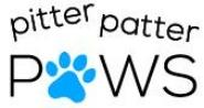 ppp_logo_web_black.jpg