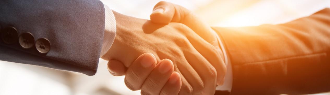 Handshake 1265x365.jpg