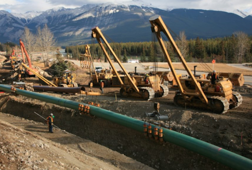 Trans Mountain  500.png