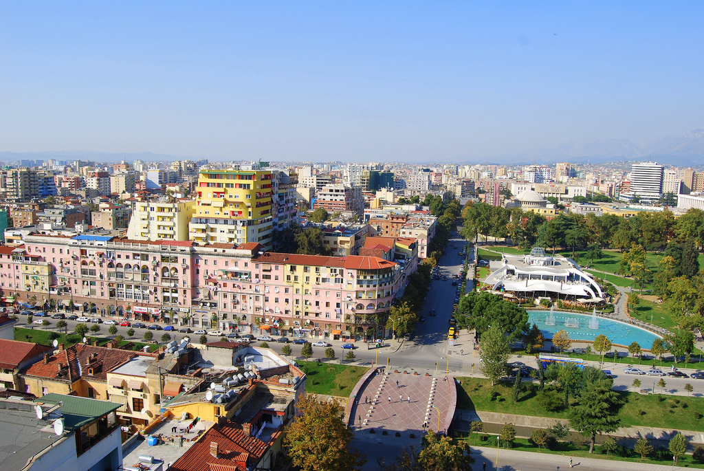 View_of_Tirana_from_Sky_Tower main.jpg
