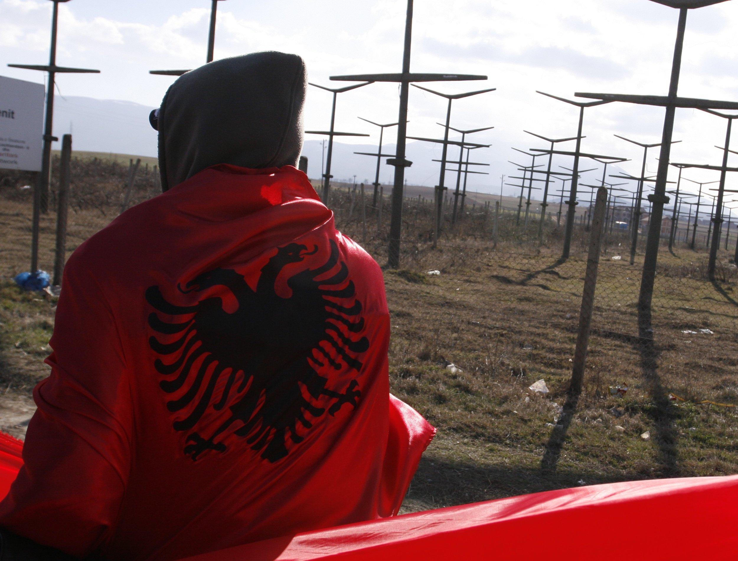 Dec. 4 Albania photo.jpg