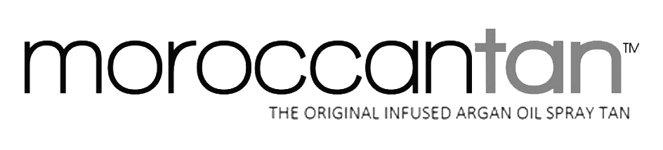 morocan-tan-logo BW.png