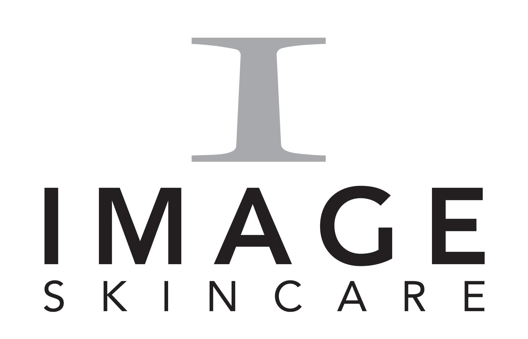 Image_Logo NEW 2013.png
