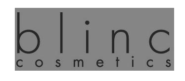blinc-logo.png