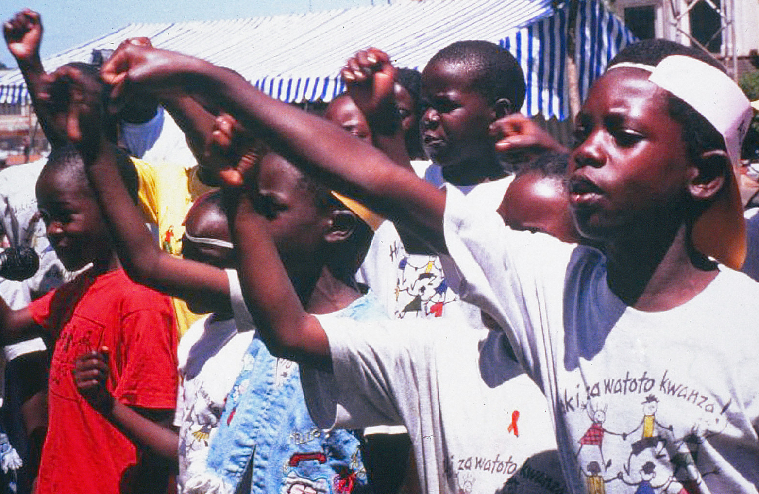Kids-in-Kampala-yell-at-parents-to-stop-getting-HIV--2000--LG-(deleted-4db207b8-914822-4547c04a).jpg