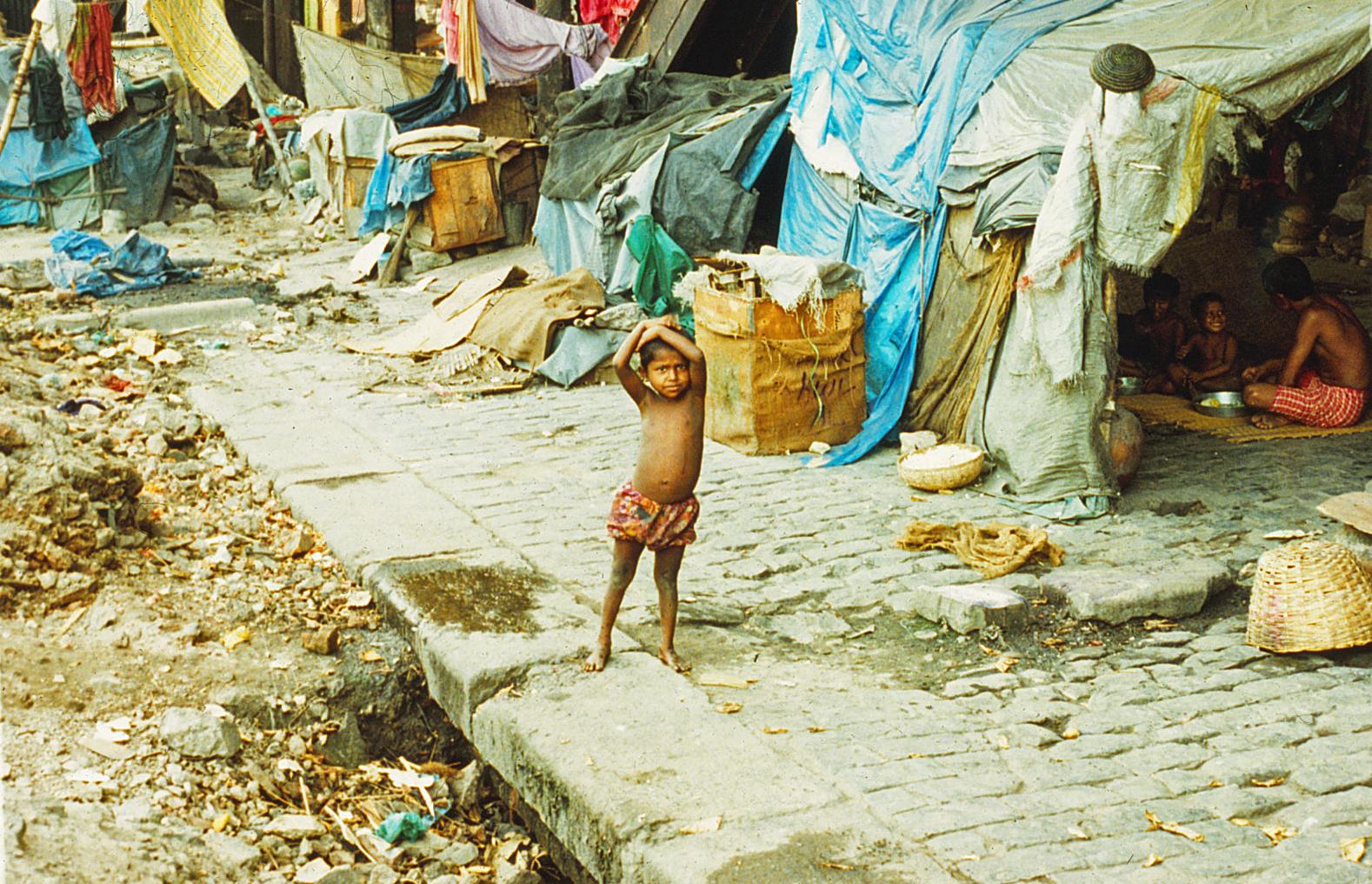 Surat-India-where-Plague-starts-1994--LG-(deleted-4db1da69-93acec-9b44d907).jpg