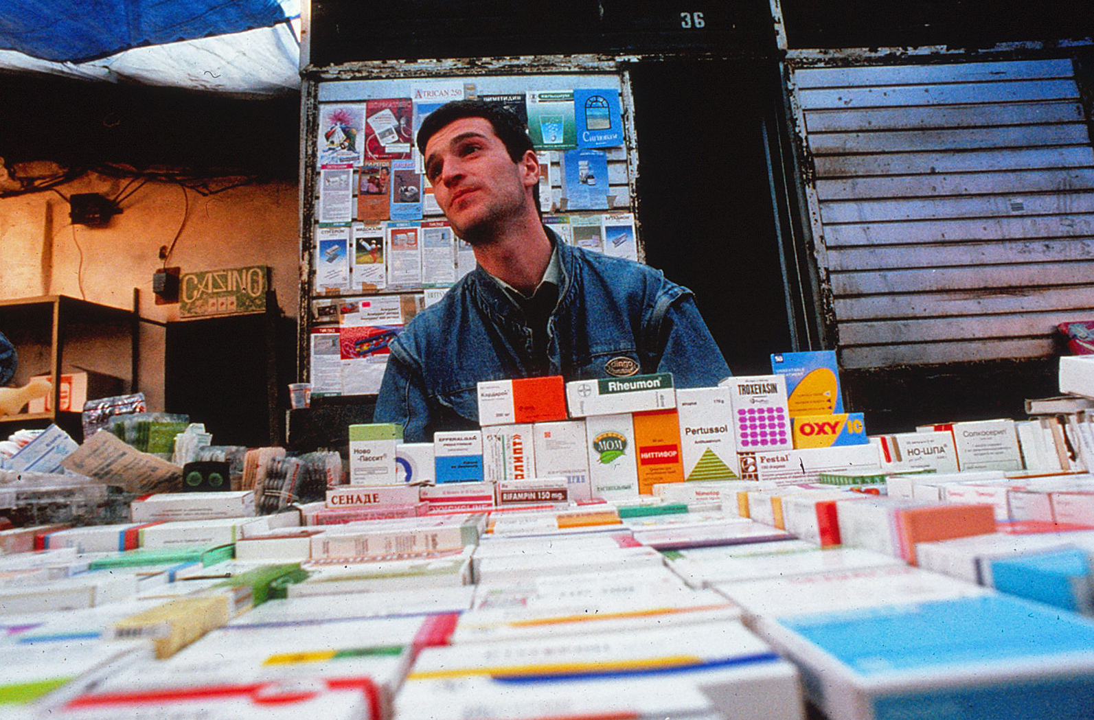 Blackmarket-pharma-in-Siberia--Florescu-(deleted-4db488fb-99e125-89ff9c69).jpg
