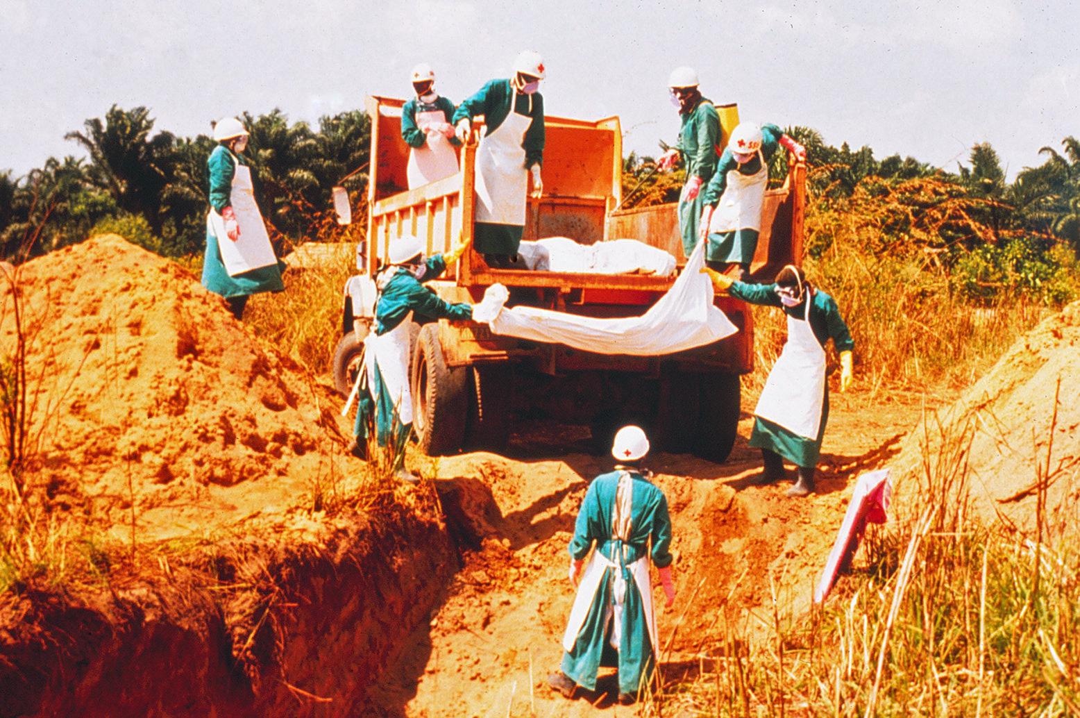 Red Cross Volunteers mass bury Ebola dea in Kikwit  1995  LG (deleted 4db205ee-1736a2-f9ca8319).jpg