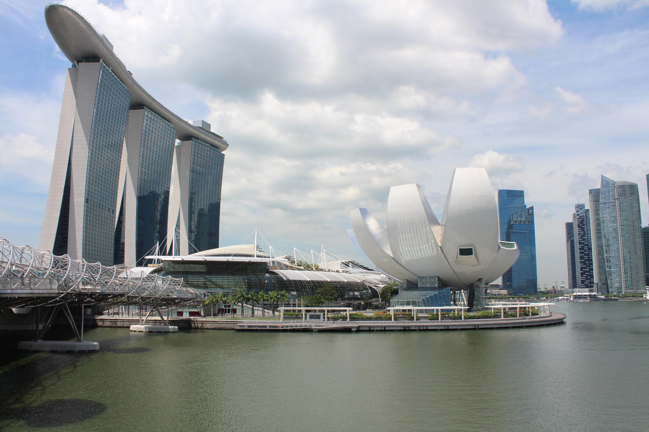 Singapore (15).JPG