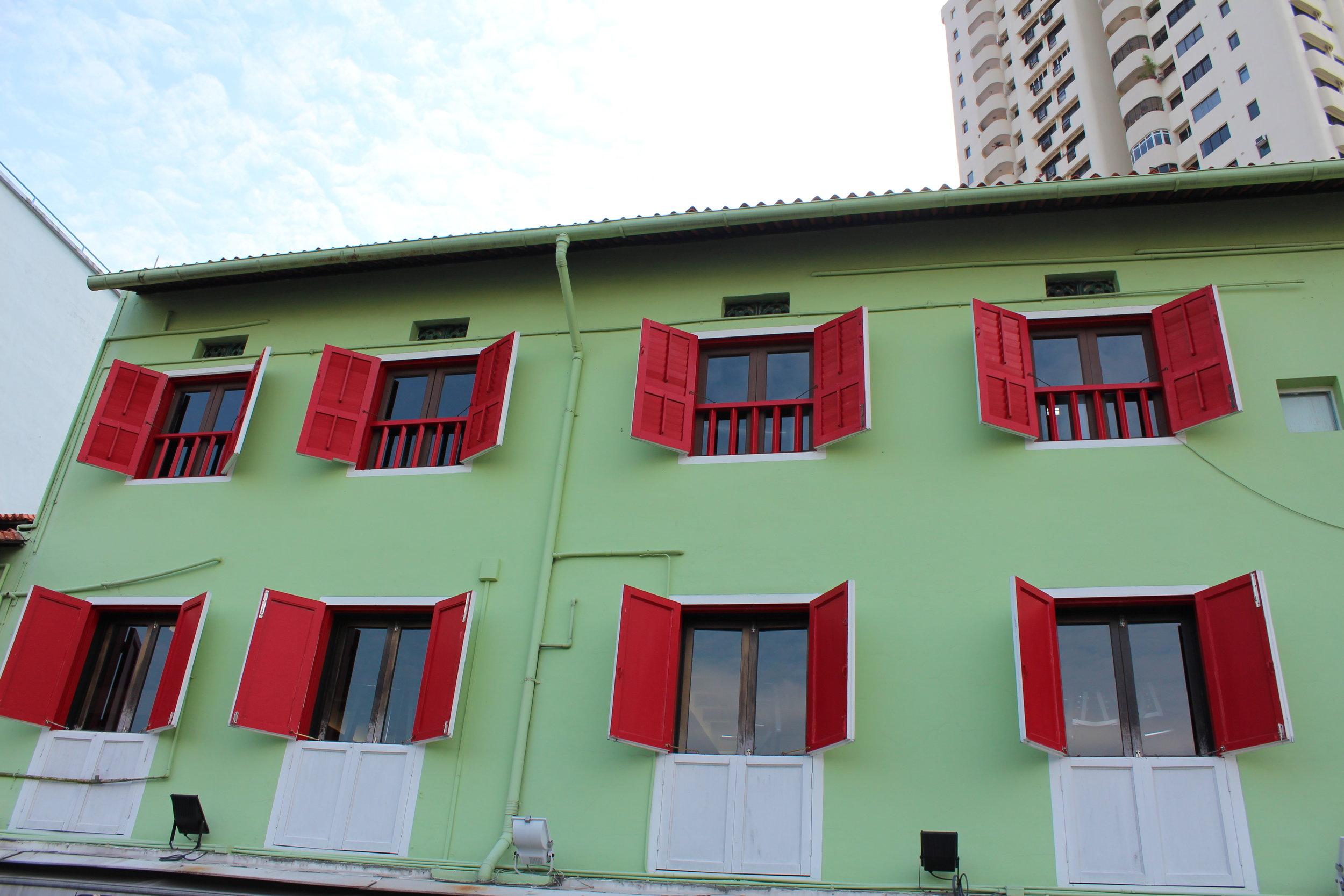 Singapore (51).JPG