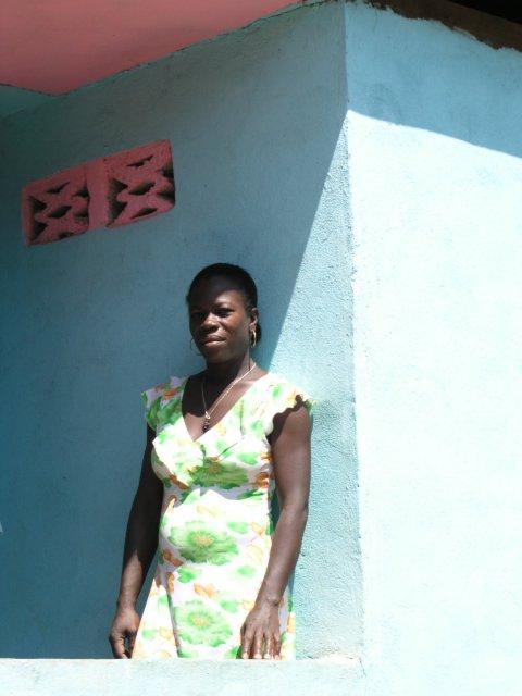 HIV+ Woman6.jpg