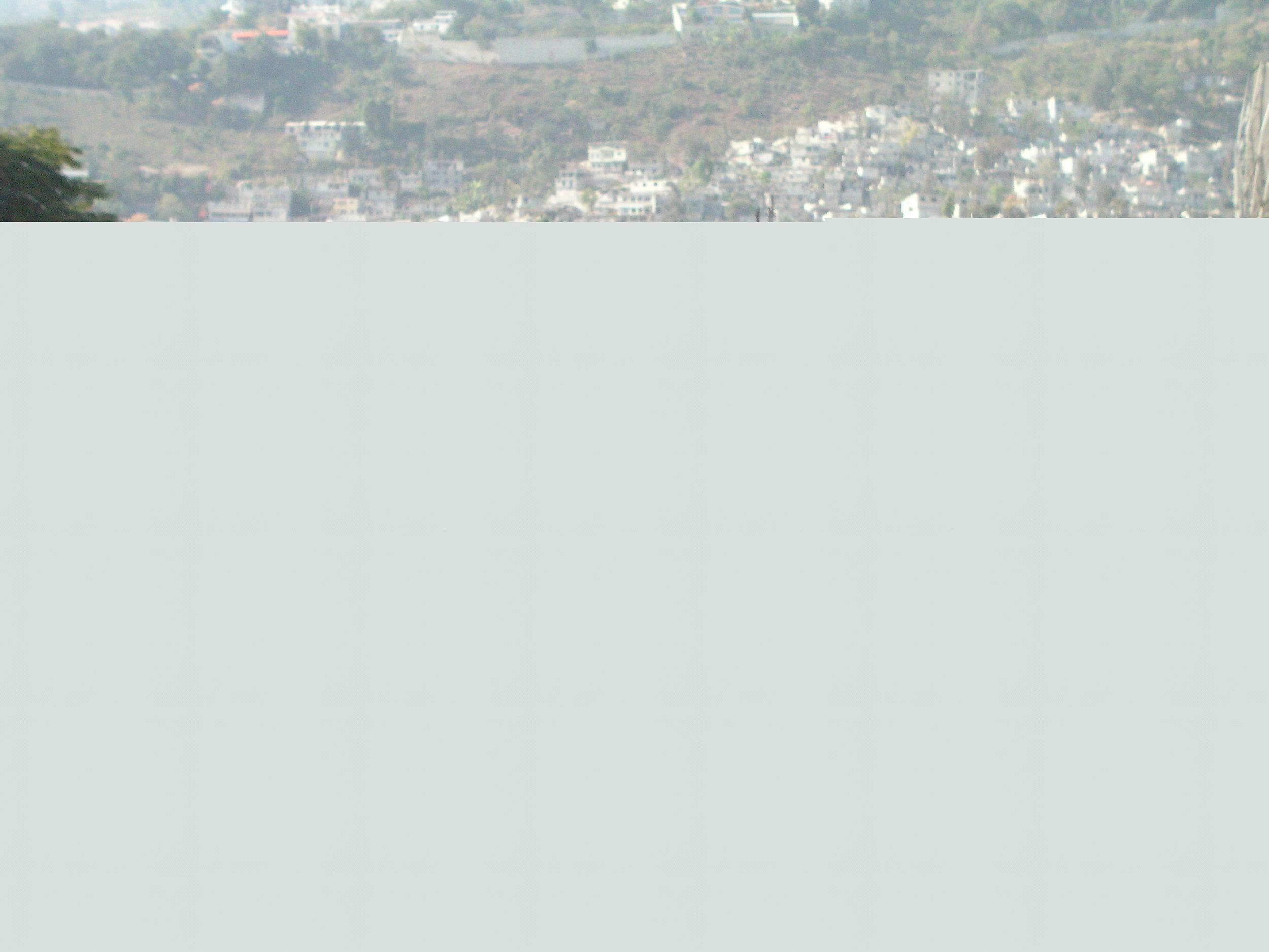 Haiti 10 (deleted 3c314250-2ccd66-a50340d8).JPG