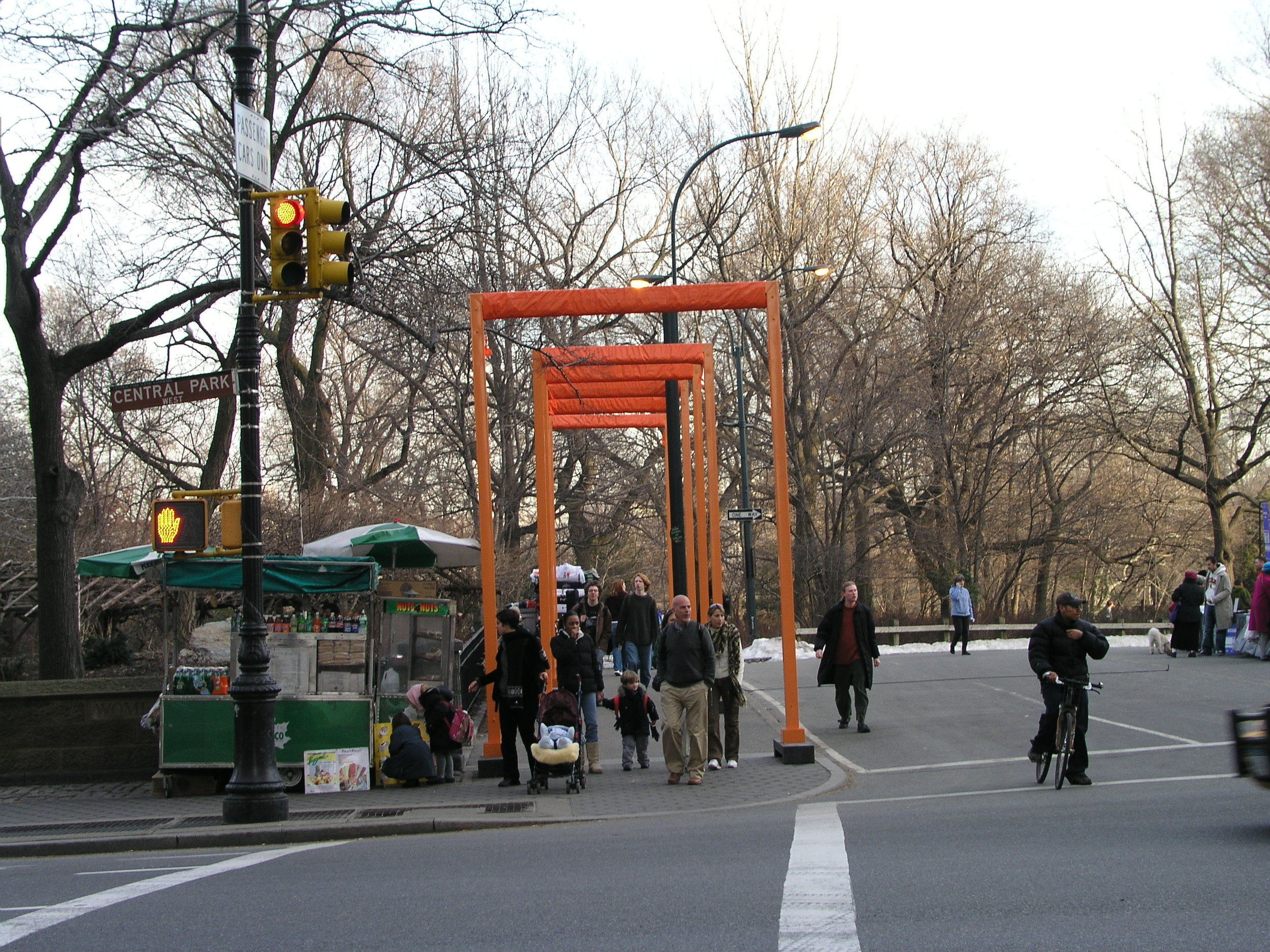 Entry to Christo Park.JPG