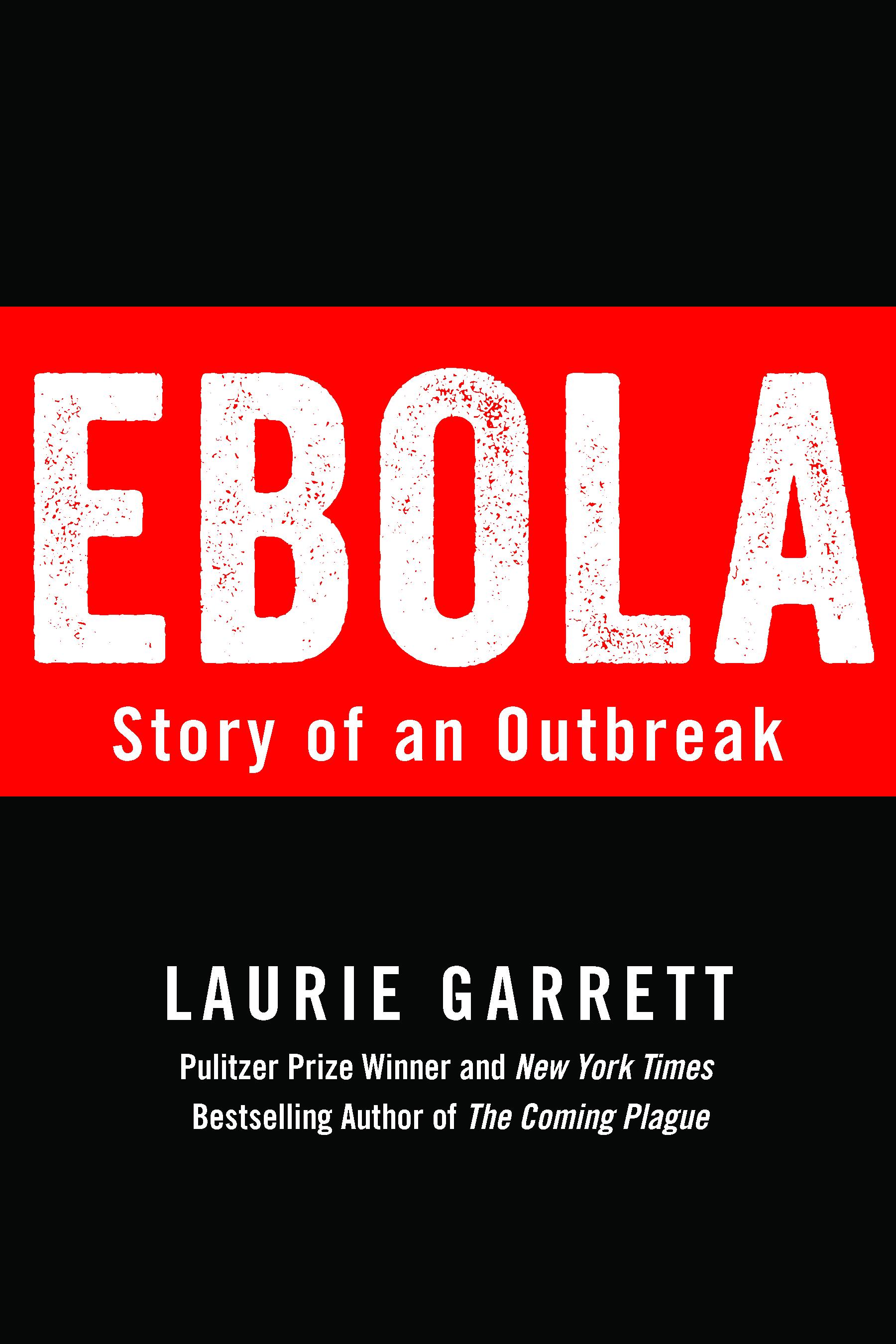 Ebola2REV.jpg
