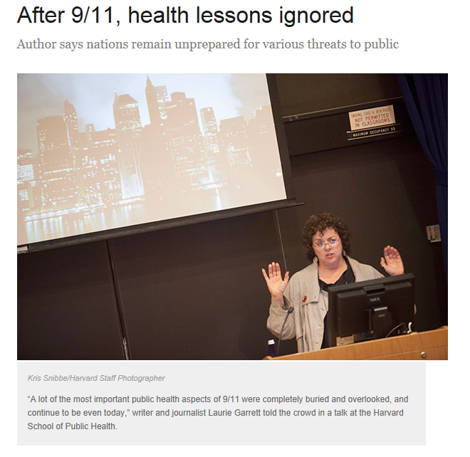 Me speaking at HSPH Sept 2012.PNG