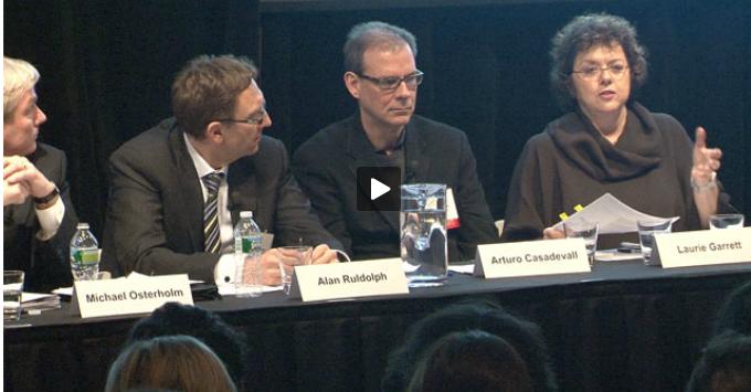 NYAS Debate on H5N1 Research.PNG