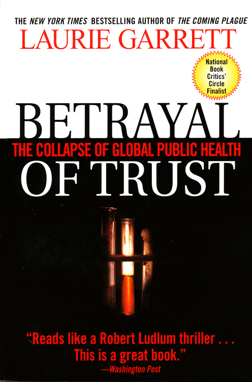 BETRAYAL+OF+TRUST+cover+US+edition+needs+cropping.jpg