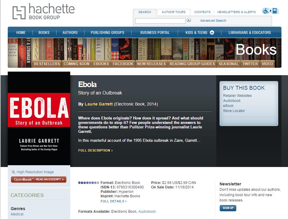 Ebola book.PNG