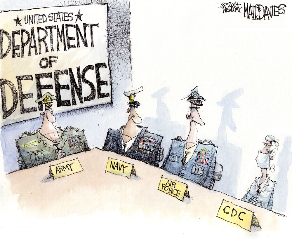 Ebola DoD Cartoon.jpg