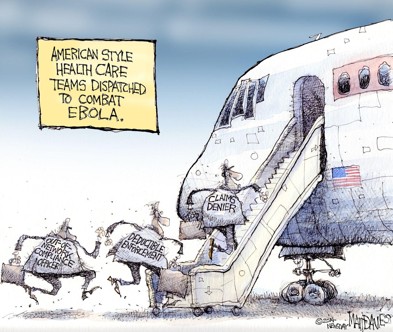 Ebola Obamacare cartoon.jpg