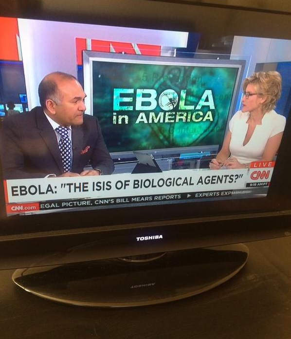 Ebola is the ISIS of Biology.PNG