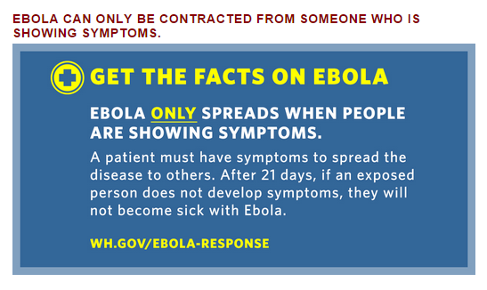Fighting Ebola  fear.PNG