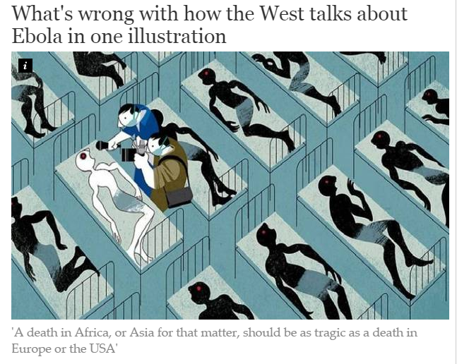 Guardian on how West talks about Ebola.PNG
