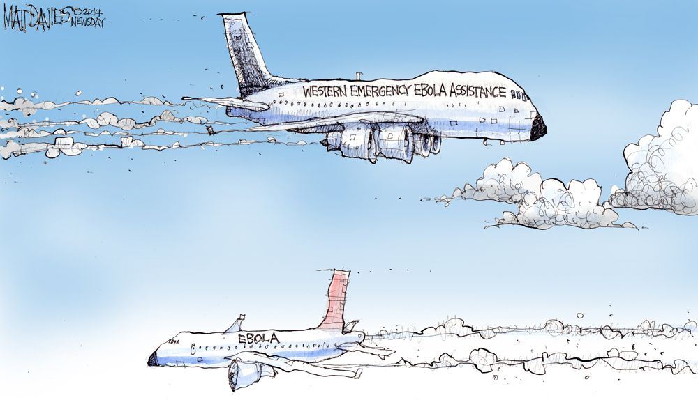 Passing Ebola jets.jpg