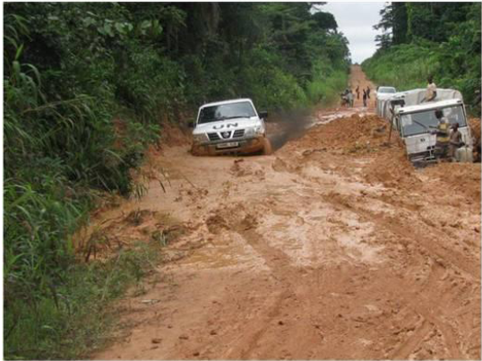 Rainy Season Liberia - the conditions that slowed epidemic response.PNG
