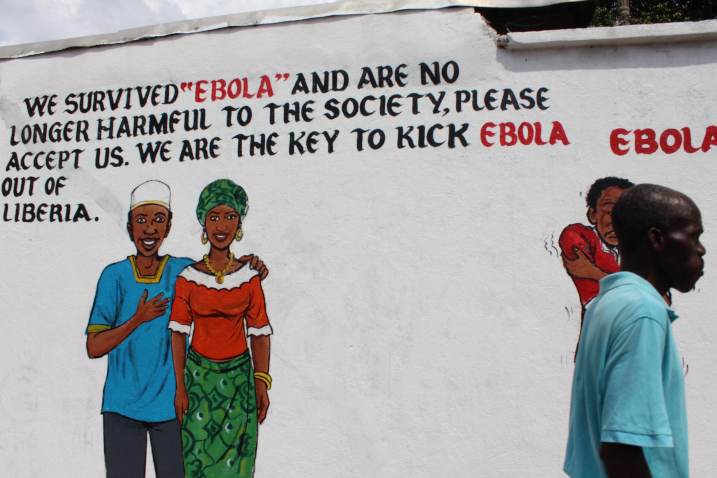 Ebola street sign.7.JPG