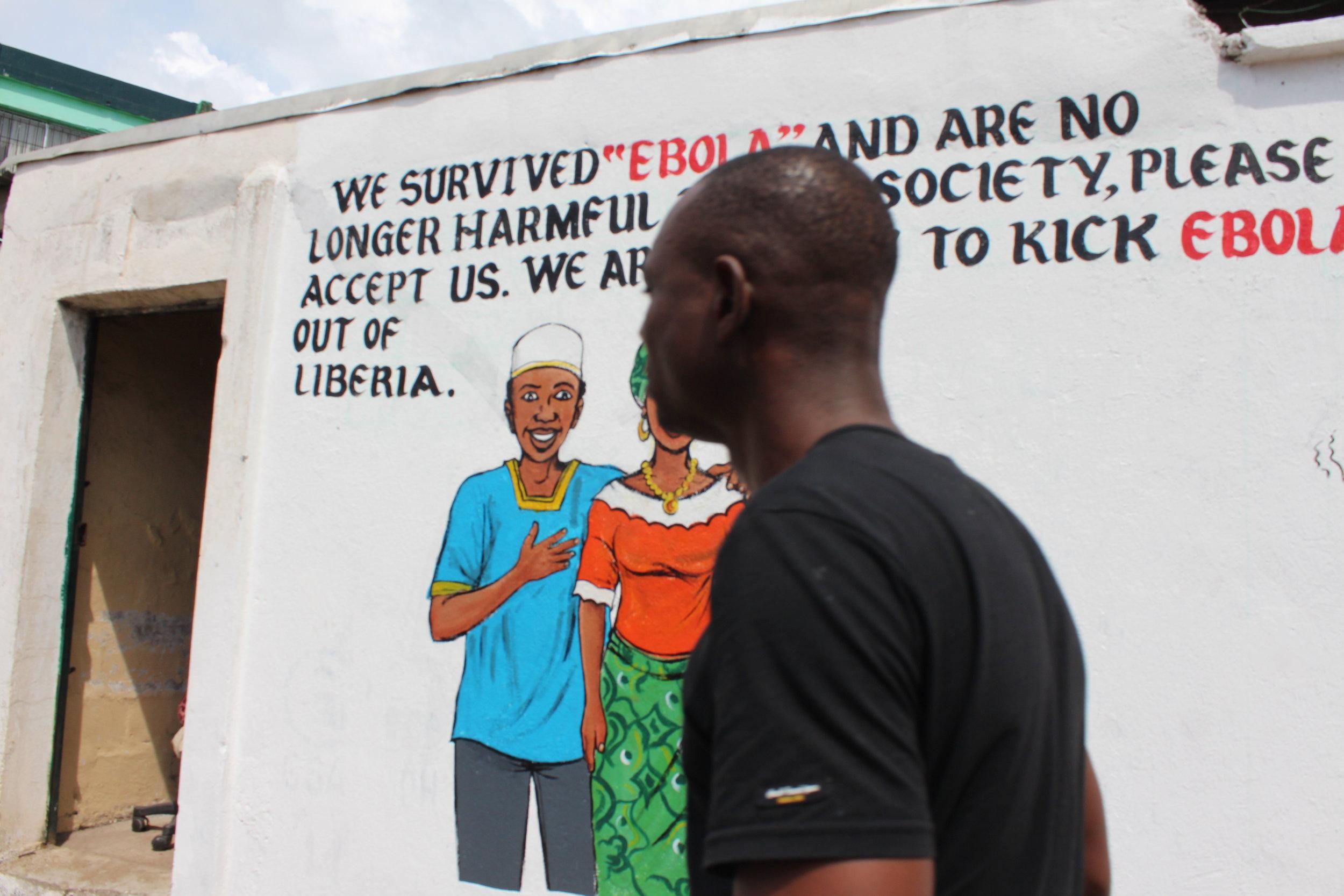 Ebola street sign.8.JPG