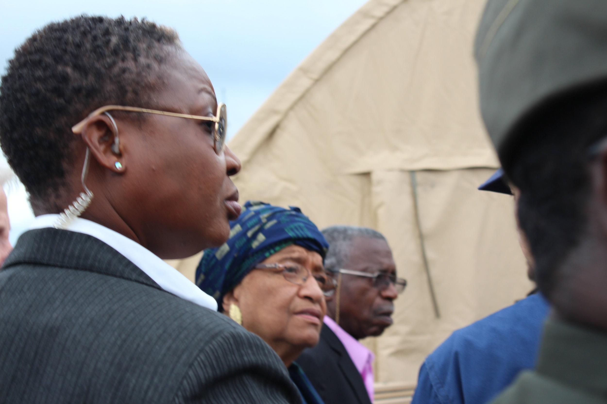 Liberian Pres. Ellen Johnson Sirleaf.JPG