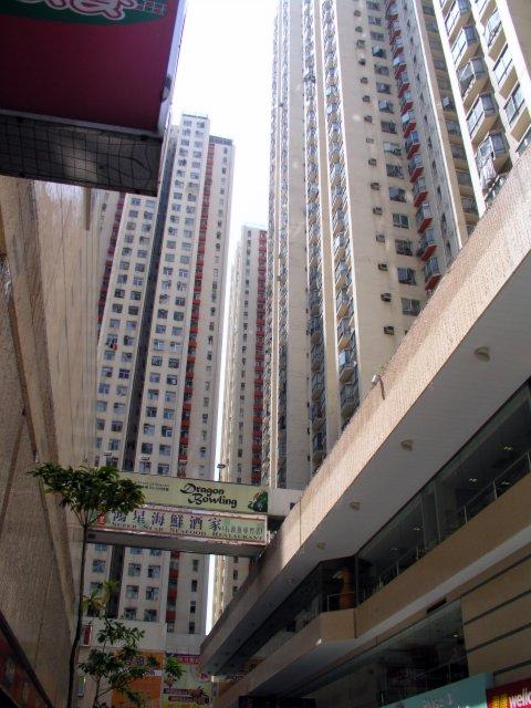 Amoy Gardens, Hong Kong.jpg