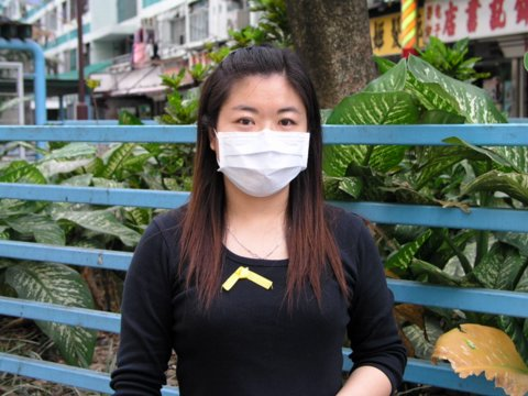 Fear gripped Hong Kong, in part because eerybody knew Beijing was covering up the truth.jpg